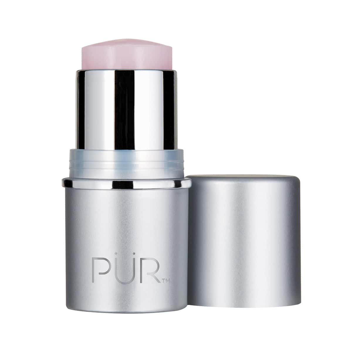 PÜR The Complexion Authority