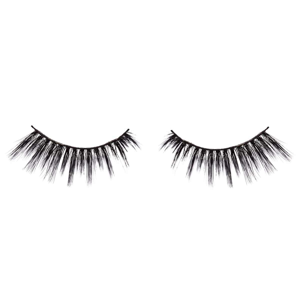 91bcb1df9 PUR PRO Eyelashes │PÜR The Complexion Authority™