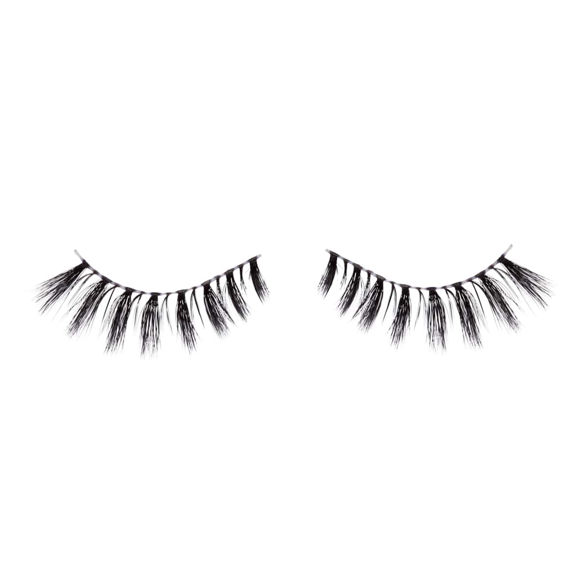 Pur Pro Eyelashes Pr The Complexion Authority